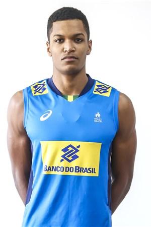 Victor Aleksander Almeida Cardoso