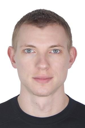 Konstantin Bakun
