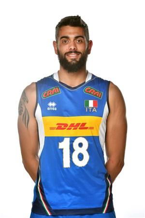 Giulio Sabbi