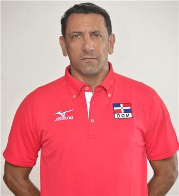 Marcos Roberto Kwiek