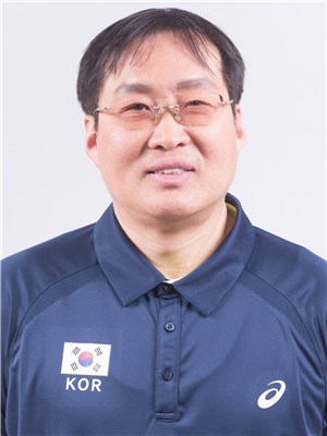 Haewon Cha