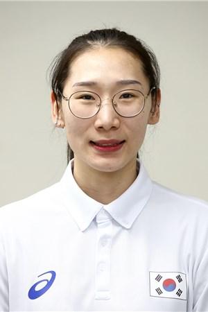 Sooji Han