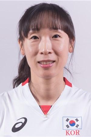 Hyo Hee Lee