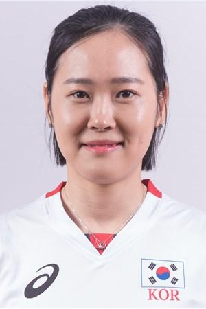 Myungok Yim