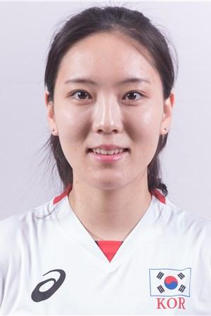 Nayeon Lee