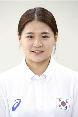 Yeongyeon Kim