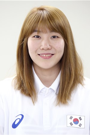 Soyoung Lee