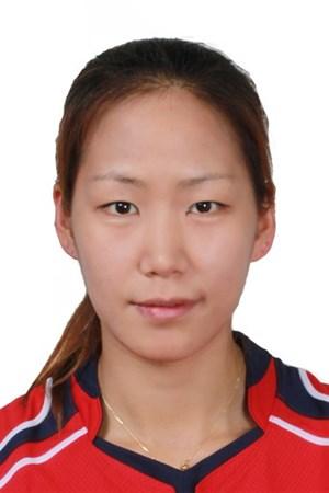 Jae-Eun Lee