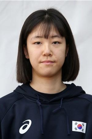 Hoyoung Jung