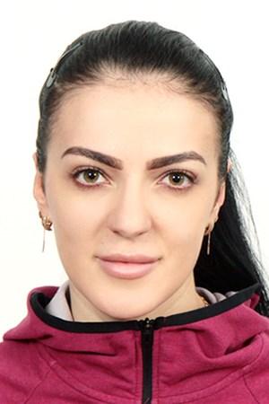 Katerina Tatko