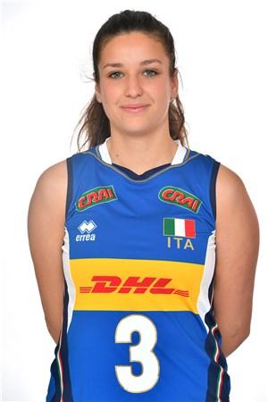 Carlotta Cambi