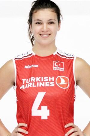 Beyza Arici