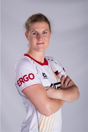 Lisa Thomsen