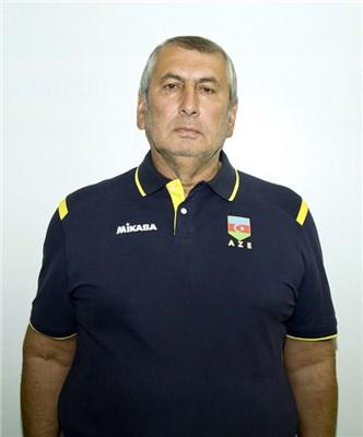 Faig Garayev