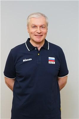 Pankov Vadim