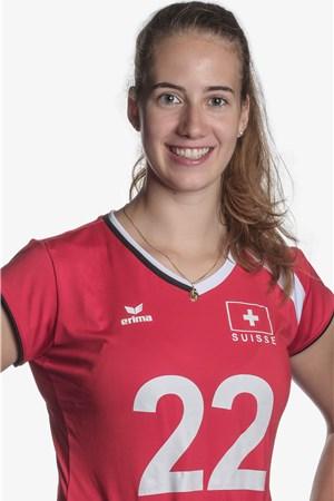 Samira Sulser