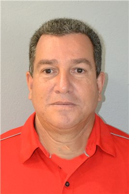 Ricardo De Jesus Naranjo Ponce