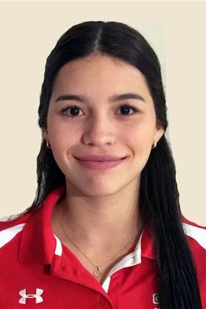 Diana Valdez