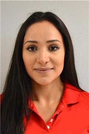 Lizette Lopez Robles