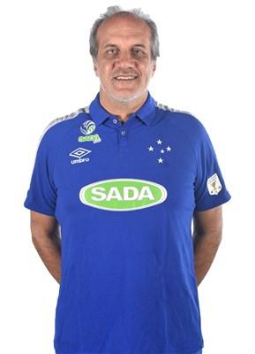 Mendez Marcelo
