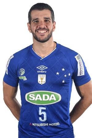 Sandro Barbalho De Carvalho