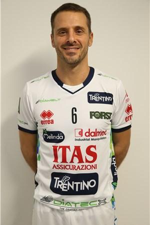 Nicola Daldello