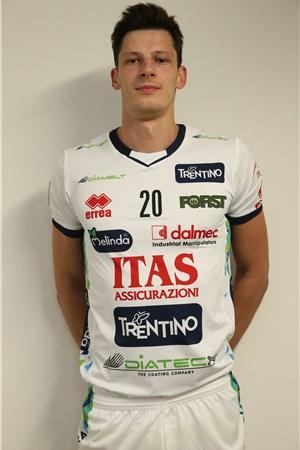 Srecko Lisinac