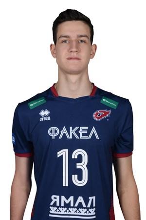 Andrei Ivannikov