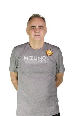 Marco Aurelio Motta