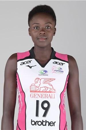 Fatou Niana Diouck