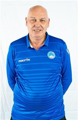 Iurii Panchenko