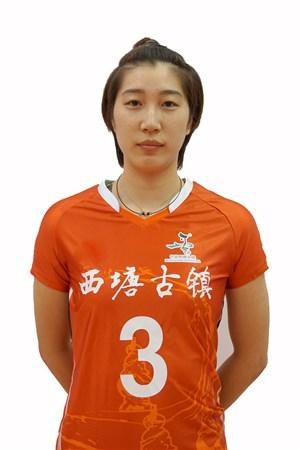 Yuxiao Jiang