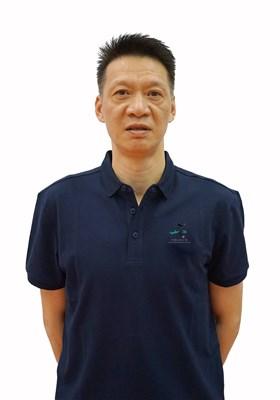 Wang Hebin