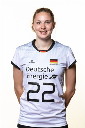 Lisa Gründing