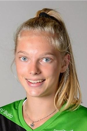 Linda Bock