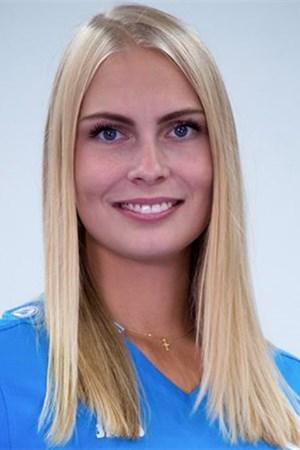 Selma Hetmann