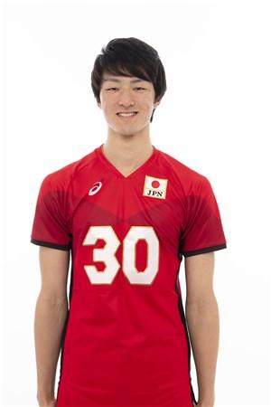 Jin Tsuzuki