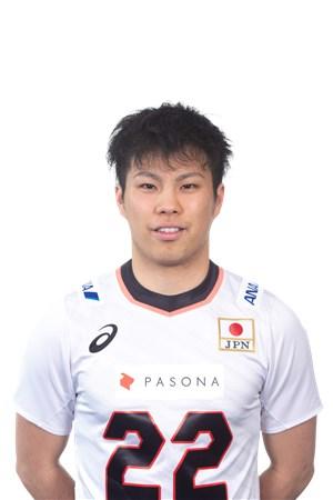 Tomohiro Yamamoto