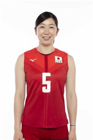 Erika Shinomiya