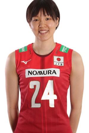 Aika Akutagawa