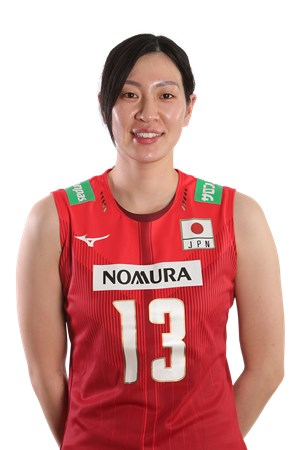 Mai Okumura