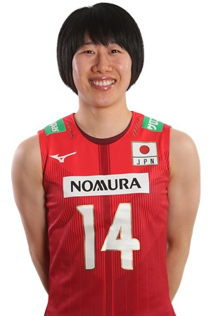 Mako Kobata