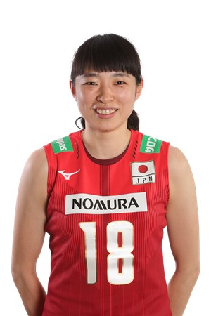 Akane Moriya