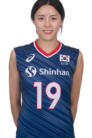 Dayeong Lee