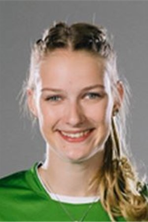 Lina Alsmeier