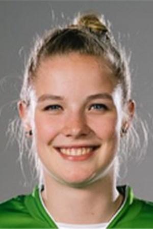 Luisa Theresa Keller