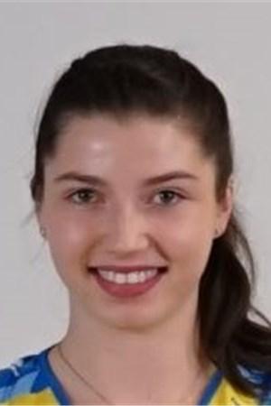 Lea Ambrosius