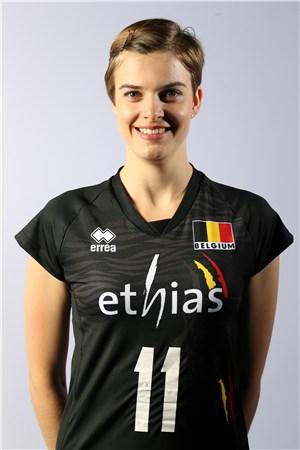 Iris Vandewiele