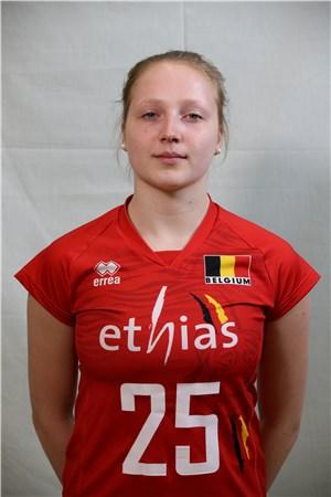 Britt Rampelberg
