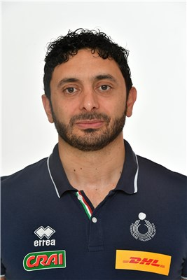 Davide Mazzanti